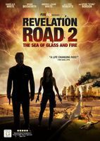 Revelation Road 1 and 2 DVD reviews