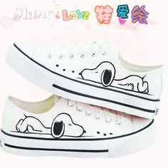 Resultados de la Búsqueda de imágenes de Google de http://i01.i.aliimg.com/wsphoto/v0/652072457/SNOOPY-hand-painted-shoes-low-lacing-graffiti-shoes-round-toe-flat-cow-muscle-outsole-female-canvas.jpg