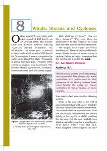 Download NCERT/CBSE Book: Class 7: Science: Science Science Textbook, Books, Libros, Book, Book Illustrations, Libri