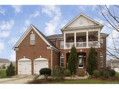 12907 Cleopatra Dr, Charlotte, NC 28213. $260,000, Listing # 3136645. See homes for sale information, school districts, neighborhoods in Charlotte.