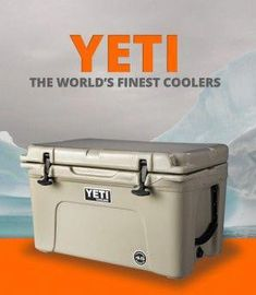 e996208cbbb best cooler for fishing  completefishinggearyouneed