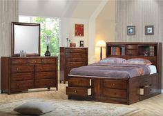Brown Bedroom Furniture  Brown Bedroom Furniture is one suggestion for you get the best ideas to complement your bedroom space. In addition Brown Bedroom Furniture, there are also other images that you can make a search means the best ideas to embellish and also your bedroom decor that you can find only at Bedroom Furniture and Decorating Get the best ideas means only here.  http://www.itdspartners.org/brown-bedroom-furniture/ #Bedroom, #Brown, #Furniture