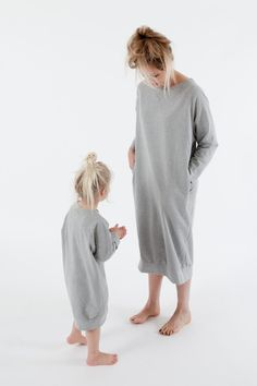 Mother Dress - New - shop | Gray Label