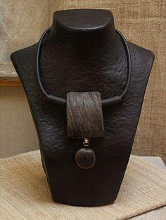 collier-ethnique-corne-g5