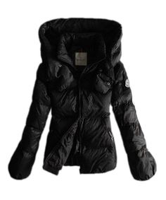 2bfd462d4bb8 Moncler Jackets Women