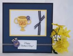 Image result for pinterest fathers day cards