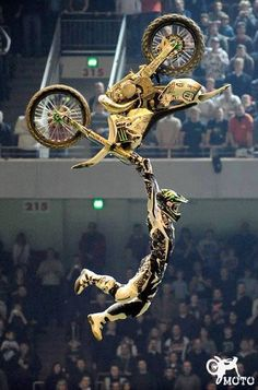 Motocross is a contact sport, see you in the first corner. Enduro Motocross, Bmx, Motocross Funny, Motocross Quotes, Motorcycle Quotes, X Games, Street Bikes, Motogp, Motocross Maschinen