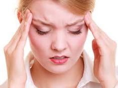 The causes of migraines aren't completely understood, but it is believed that genetics and environmental factors play a role. Visit a migraine doctor Los Angeles for more information about migraines.