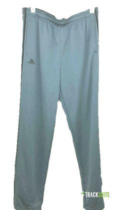 4cc3eefc5494 Mens Adidas Track Pants XL NWOT Unisex Casual Athleisure #fashion #clothing  #sho.