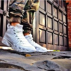 nike air max enforcer ap - 1000+ images about J's on Pinterest   Air Jordans, Jordan Shoes ...