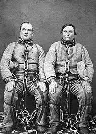 Two finns. Antti Rannanjärvi (1828–1882) ja Antti Isotalo (1831–1911).