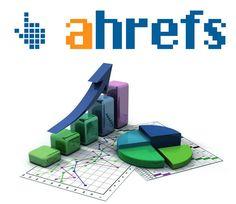 Ahrefs, lo mejor para conocer a tu competidor - http://bit.ly/2dhdHdf