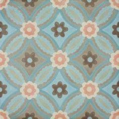 Pip Studio's New Line Of Ceramic Tiles By Order De Tegel BV.