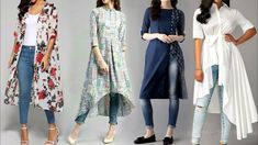 Women's Clothing Boutiques Online - Stay Stylish, Always!