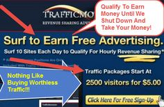 What Is Traffic Monsoon, Traffic Monsoon Scam Or Legit? Watch Out For This Natural Disaster- http://makemoneyonlinescamsexposed.com/what-is-traffic-monsoon-a-scam-or-legit/