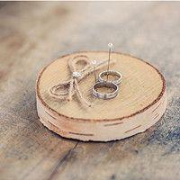 Rustic Wedding, Wedding Day, Wedding Rings, Ring Pillow Wedding, Diy And Crafts, Wedding Decorations, Wedding Inspiration, Valentines Day Weddings, Party