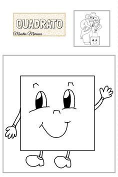 Coloring Sheets, Coloring Pages, School Worksheets, Learning Arabic, Kindergarten, Homeschool, Triangle, Crafts For Kids, Snoopy