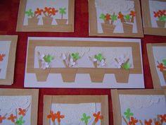 Plastic Cutting Board, Tableware, Dinnerware, Tablewares, Dishes, Place Settings