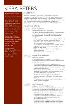Social Work Resume Sample Photos Automotive Service Advisor Resume Sample Customer Perfect .