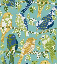 Outdoor Fabric- Solarium Ash Hill Pool # 12743613 reg. 19.99 SALE 9.99 Jo-Ann Fabric & Craft Store