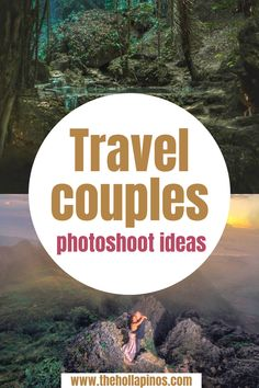 Engagement photoshoot ideas for travel couples - picture inspo, travel pictures ideas,  travel couples photoshoot PLUS BONUS TRAVEL GUIDE AND PHOTOSHOOT TIPS!!! #travelphotography #photoshootideas #couplesphotoshoot #engagementphotoshoot #travelinspiration Pre Wedding Photoshoot, Photoshoot Ideas, Cheap Tropical Vacations, Best Island Vacation, Couples Vacation, Slow Travel, Stay The Night, Travel Couple, Travel Pictures
