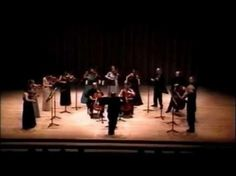 Schubert Death and the Maiden mov1.mpg