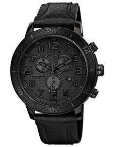 27e9b337701 37 Delightful Citizen Men s Watches - 100% Authentic - Christmas ...