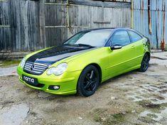 Zmiana koloru auta - Mercedes C180, Car wrap Mercedes C180, Car Wrap, Wrapping, Wraps, Bmw, Rolls, Rap, Gift Packaging, Packaging