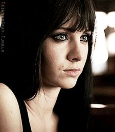 """""""Well?"""" Jaya asked, looking from me to Ian."""