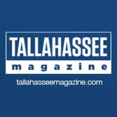 For more than 33 years, the award-winning Tallahassee Magazine has been capturing the essence of Florida's vibrant capital to share with readers.