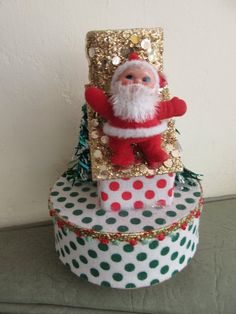 e561a12385d3a 22 Best Christmas Tree Music Box images
