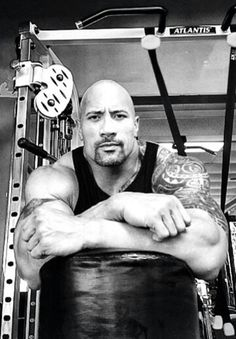 Dwayne Johnson aka The Rock The Rock Dwayne Johnson, Rock Johnson, Dwayne The Rock, My Rock, Michelle Rodriguez, Gal Gadot, Vin Diesel, Look At You, How To Look Better