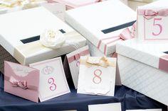 Zaproszenia ślubne, jakie wybrać?