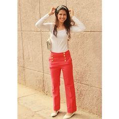 Seen this post yet?  Trousers- Zara Top - ASOS Flats - Steve Madden Hairband - forever 21 Bag- from Bangkok On my hair - tony and guy sea salt hair texturising spray! #TakeALook @wooplr streetstyle#blog#blogger#styleblogger#hairblogger#delhiblogger#delhifashionblogger#blogpost#indianblogger#zara_international @zara_international @zaraindiaofficial #topbloggerscontest#siddharthchaudhariphotography @westegg.co @styleiconsindia#getfeatured#dm#tag#comment#theblogissue by thetailoredhipster