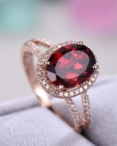 Women/'s Baguette Crystal CZ Gemstone Ring Fully Paved Silver Zircon Promise Valentines Engagement Ring