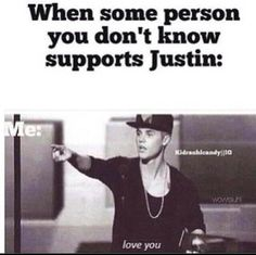 Ok this is me #itsabelieberthing