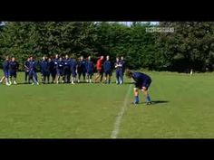 nice  #am #amazing #best #blunder #challenge #challenger #crossbar #football #goal #miss #of #soccer #the Soccer AM - Best Of The Crossbar Challenge http://www.pagesoccer.com/soccer-am-best-of-the-crossbar-challenge/
