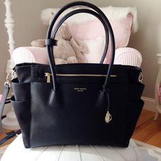 Henri Bendel Baby Bag Liketoknow It Liketk Vb1s Liketkit