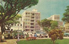 Universidade Federal de Alagoas concede à arquiteta Zélia Maia Nobre o título de Doutora Honoris Causa Le Corbusier, Jeep, Multi Story Building, Modern Architecture, Yacht Club, Universe, Historia, Jeeps