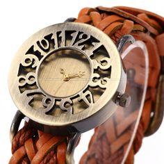 Дешевые смотреть случайные , покупайте качественные часы из нержавеющей непосредственно у китайских поставщиков следи.