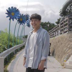 Drama Korea, Korean Drama, Why Im Single, Kang Haneul, Korean Wave, Korean Artist, Fine Men, Drama Movies, Celebs