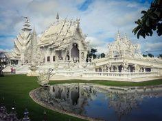 Chiang Rai <3