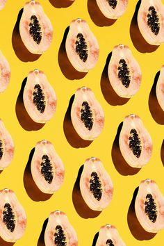 Fruit illustration pattern still life 49 Ideas for 2019 Food Patterns, Pretty Patterns, Beautiful Patterns, Pattern Texture, Pattern Art, Pattern Design, Background Cool, Background Patterns, Motifs Textiles