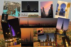 It would be wiser to pay for such a package so you can make the most out of your trip. For More Information Visit https://www.touristtube.com/Things-to-do-in-Dubai