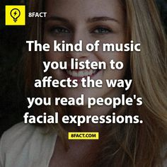 More Music facts! Are you following @8factapp on Instagram too? joyviewer.com