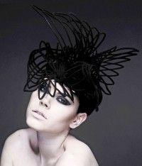 41 Best Hat Images On Pinterest