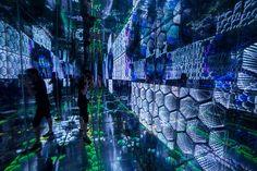 http://www.designboom.com/art/gabriel-pulecio-infinite-tiles-of-virtual-space-new-york-usa-05-29-2017/
