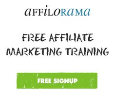 Mark Ling-Affilorama My Thoughts and Experiences. A free membership at Affilorama is a great point of reference and education. I recommend becoming a free mem Make Money Online, How To Make Money, How To Become, Earn Money, Affiliate Marketing, Online Business, Marketing Training, Thoughts, Education