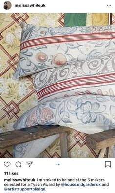 France Colors, Quilts, Blanket, Bed, Home, Stream Bed, Quilt Sets, Ad Home, Blankets