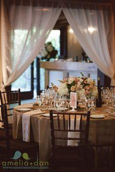 The Charleston Area Wedding Guide :  Pure Luxe Bride